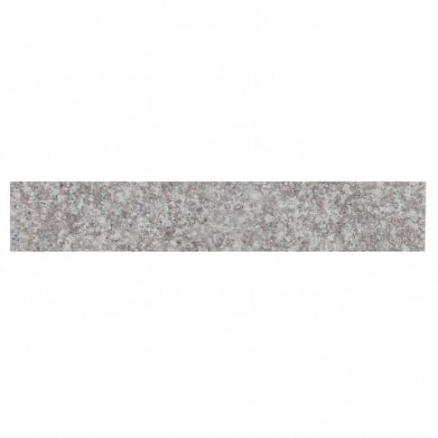 Dedeman Contratreapta Granit Antiderapant G5664 130 X 15