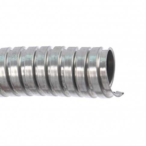 Copex metalic MF0013-023808, 18 mm x 50 m rola