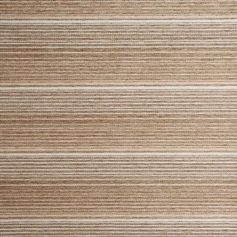 Traversa bucatarie Oriental Weavers Laos 137 poliester chenille + viscoza dreptunghiulara bej 75 x 160 cm