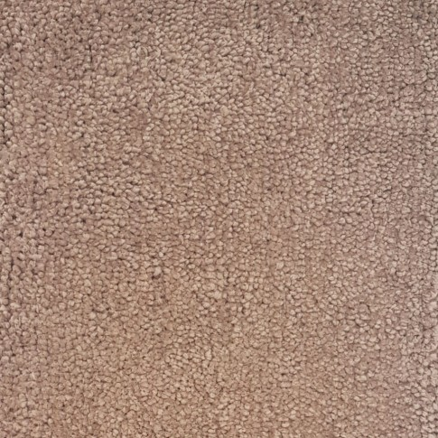 Covor living / dormitor Chip microfibra 08 poliester dreptunghiular crem 80 x 150 cm