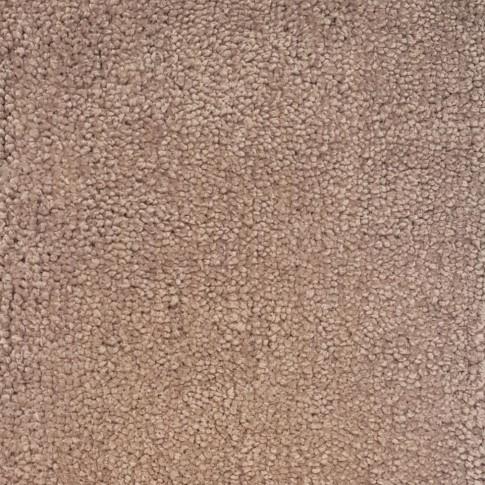 Covor living / dormitor Chip microfibra 08 poliester dreptunghiular crem 140 x 200 cm