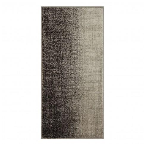 Covor living / dormitor Sintelon Mondo 51 VBB polipropilena dreptunghiular gri 190 x 290 cm