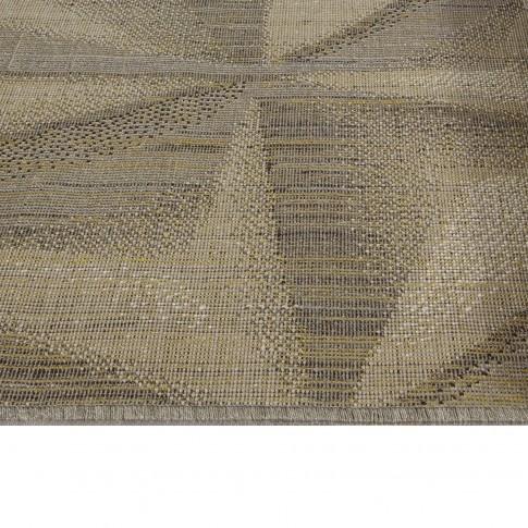 Covor living / dormitor Sintelon Vegas Home 33 BVB polipropilena dreptunghiular crem 120 x 170 cm