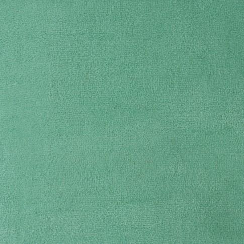 Covor living / dormitor Wuhan Chip microfibra F 6011 poliester dreptunghiular verde 80 x 150 cm