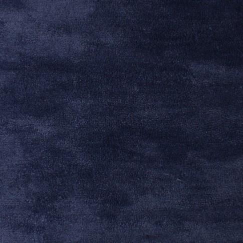 Covor living / dormitor Chip microfibra F 3926 poliester dreptunghiular albastru 140 x 200 cm