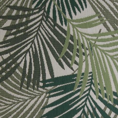 Covor living / dormitor Star 19433-062 polipropilena verde 200 x 290 cm