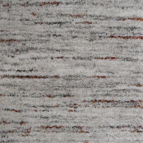 Covor living / dormitor Sherpa 52808-853 polipropilena heat-set crem 160 x 230 cm