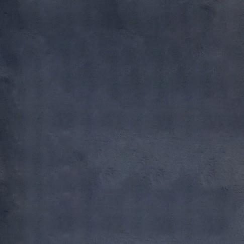 Covor living / dormitor Chip Pes 7080 poliester dreptunghiular gri 120 x 180 cm