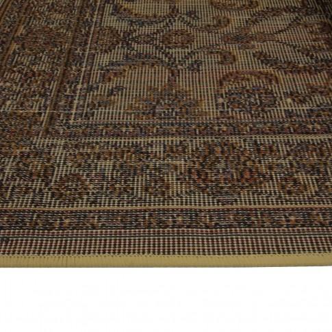 Covor living / dormitor Oriental Weavers Pronto W 33/X88 polipropilena dreptunghiular crem 200 x 285 cm