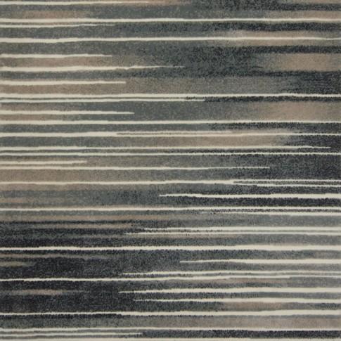 Covor living / dormitor Sintelon Antico 25KGK polipropilena + poliester dreptunghiular gri 120 x 170 cm