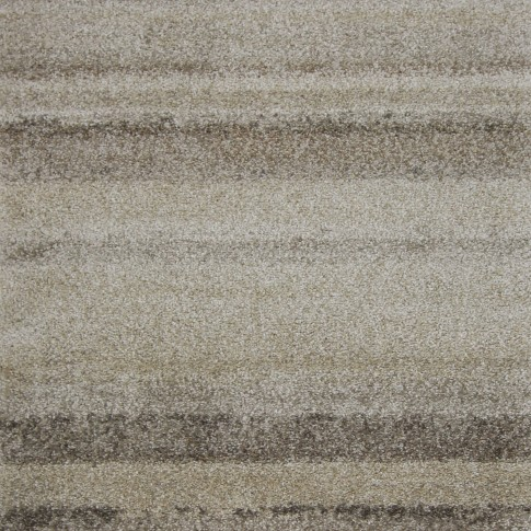 Covor living / dormitor Sintelon Omega B5EVE polipropilena dreptunghiular bej 160 x 230 cm