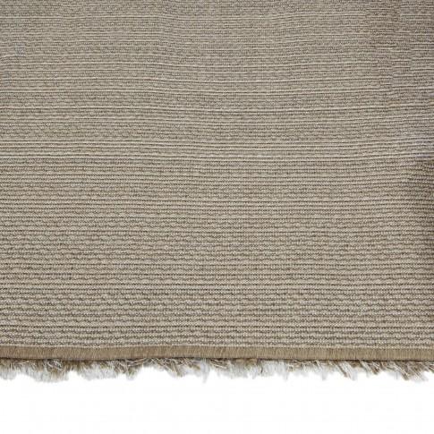 Covor living / dormitor Sintelon Pleasure 01EWE polipropilena + poliester dreptunghiular crem 200 x 290 cm