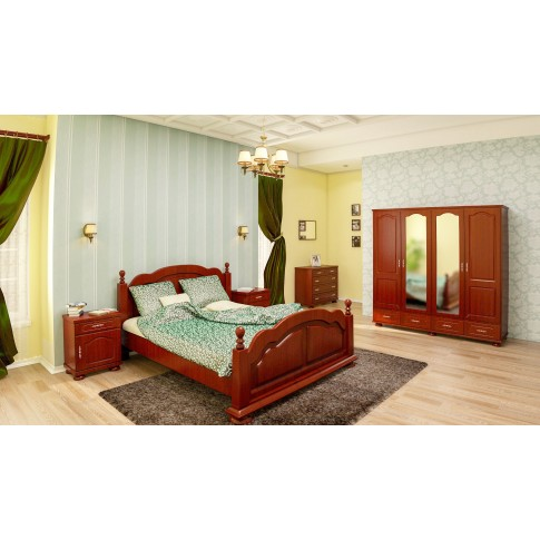 Covor living / dormitor Sintelon Pleasure 01BWB, polipropilena + poliester, dreptunghiular, maro, 120 x 170 cm