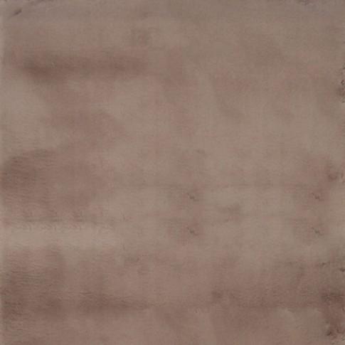 Covor living / dormitor Chip Pes 1506 poliester dreptunghiular roz pal 120 x 180 cm