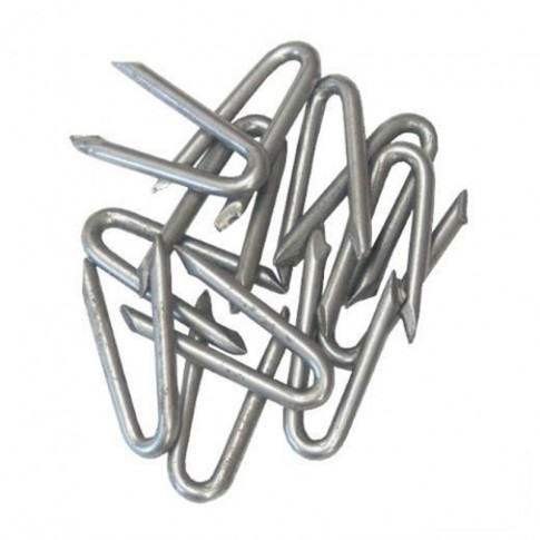 Cuie scoabe 3 x 30 mm