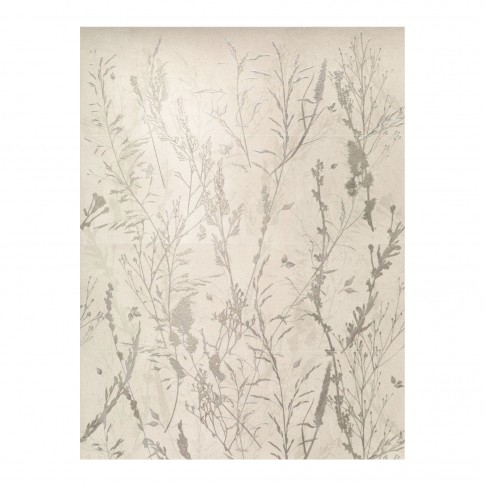 Decor faianta baie Stanford 4, satinat, bej, 28.5 x 85.5 cm