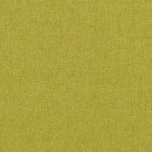Pat dormitor Sole, o persoana, tapitat, pe dreapta, cu lada, verde + maro, 80 x 190 cm, 2C
