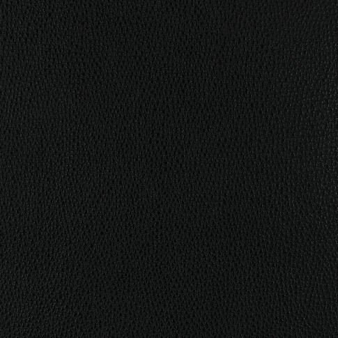 Canapea extensibila 3 locuri Sky, cu lada, negru + rosu, 230 x 86 x 87 cm, 1C