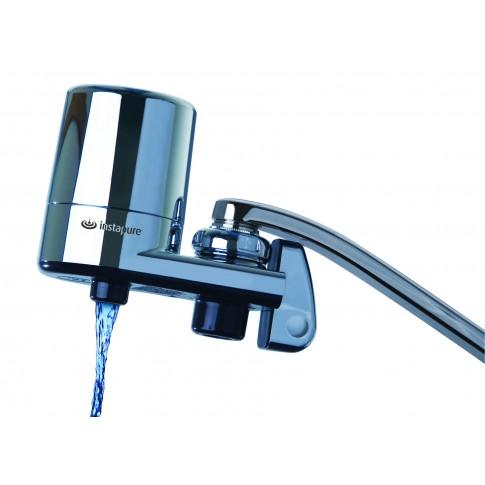 Filtru pentru apa potabila Instapure F - 2CC