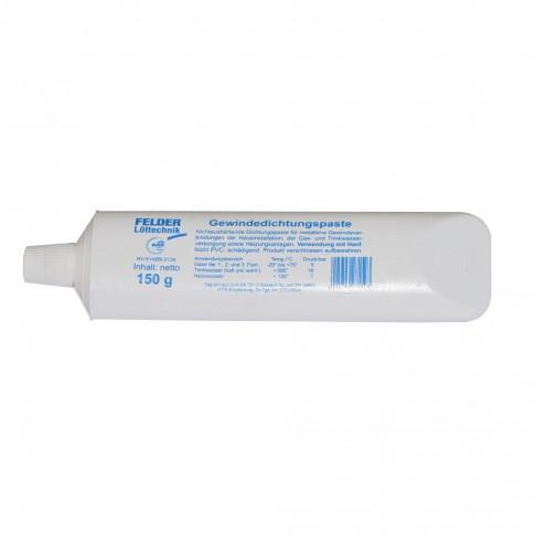 Lubrifiant pentru tevi PVC, Felder, 150 g