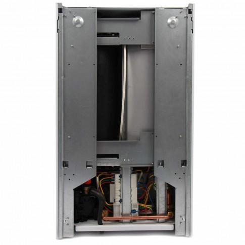Centrala termica electrica  Ferroli LEB 9.0 TS, 9 kW