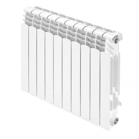 Radiator aluminiu Proteo HP700 (buc=elem)