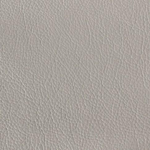 Canapea extensibila 3 locuri Porto, cu lada, maro + gri, 187 x 95 x 71 cm, 1C