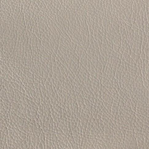 Canapea extensibila 3 locuri Olivia, cu lada, gri + maro, 233 x 96 x 89 cm, 1C