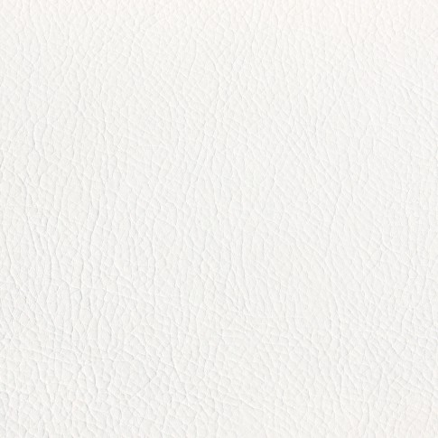 Coltar living extensibil pe dreapta Blanca, cu lada, rosu + crem, 223 x 139 x 85 cm, 2C
