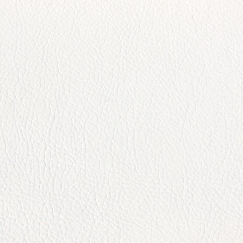Coltar living extensibil pe stanga Blanca, cu lada, crem + rosu + model floral, 223 x 139 x 85 cm, 2C