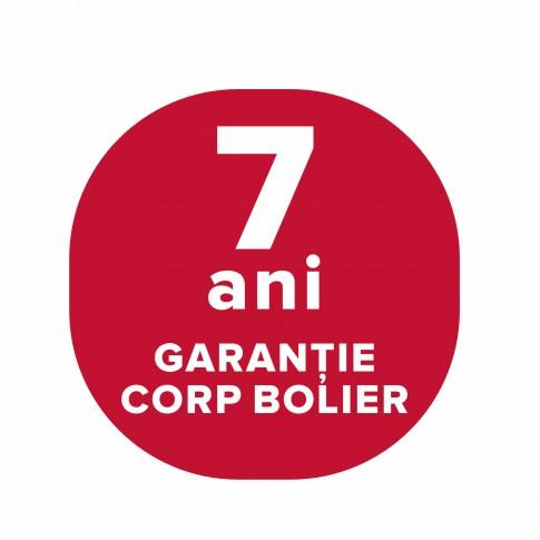 Boiler electric Ariston Andris Lux Eco 15 EU 15 L 1200 W