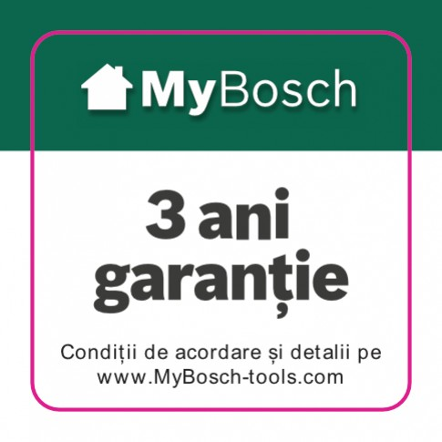 Fierastrau electric vertical, pendular, Bosch PST 670, 500 W, 06033A0722