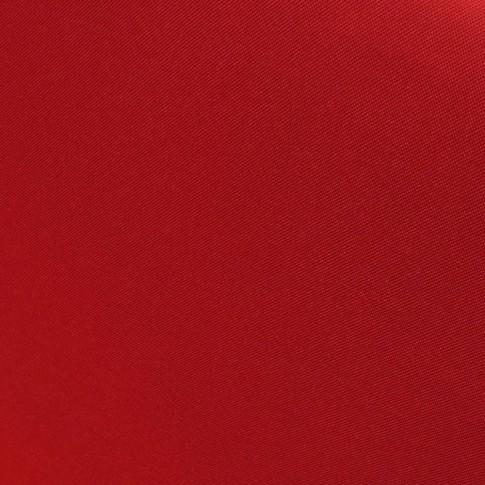 Canapea extensibila 3 locuri Sky, cu lada, rosu + negru, 230 x 86 x 87 cm, 1C