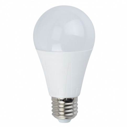 Bec LED Hoff clasic A60 E27 7W 700lm lumina calda 3000 K