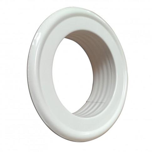 Flansa metal RM3, D 120 mm