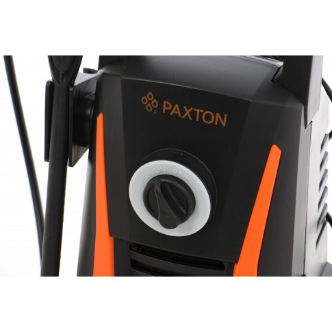 Curatitor cu presiune Paxton BY02-VBT-S-WT, 1800 W