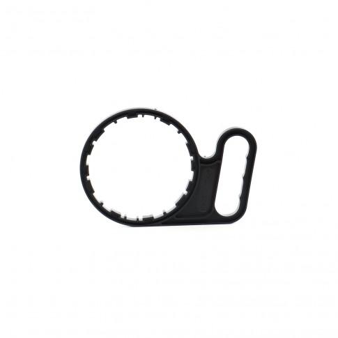 Chei pentru filtru ATLAS Filtri 7, 10 spanner N(U), RB7403013