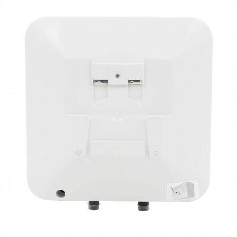 Boiler electric Shape R10 877098