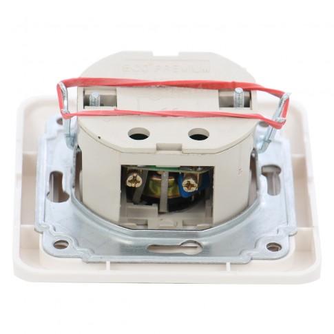 Variator de tensiune Comtec Eco, 800W, rama inclusa