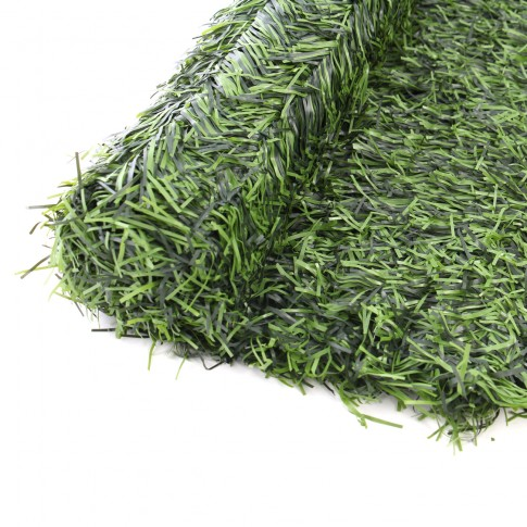 Gard artificial, model Conifere, 150 x 300 cm