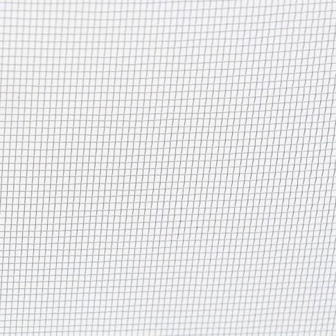 Plasa protectie insecte / tantari, Zanzibar, pentru ferestre / usi, aluminiu, 1,2 x 30 m