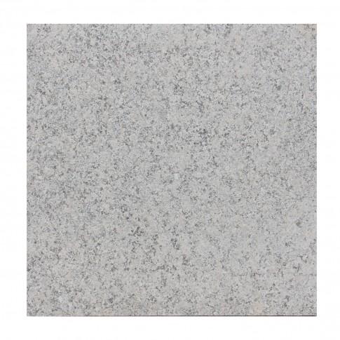 Granit G8602N interior / exterior 30 x 30 x 1.5 cm
