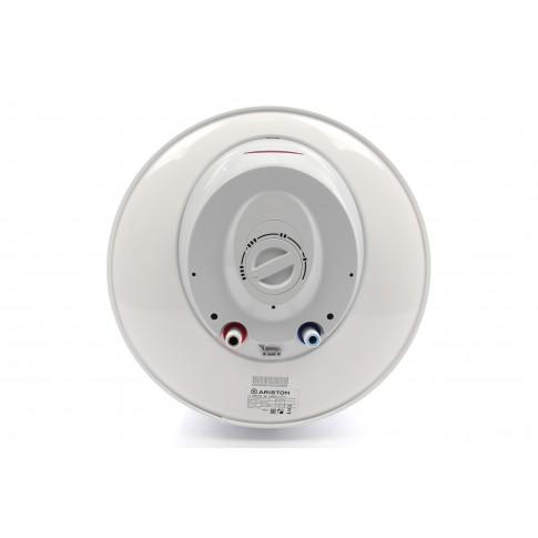 Boiler termoelectric Ariston PRO R100 vts 1,8k 3200404