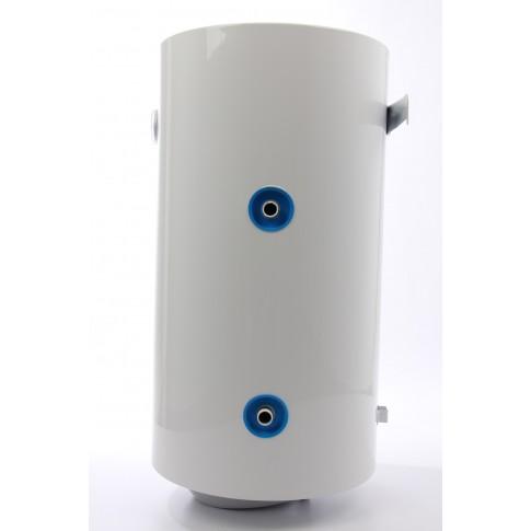 Boiler termoelectric Ariston PRO R100 vtd 1,8k 3200403