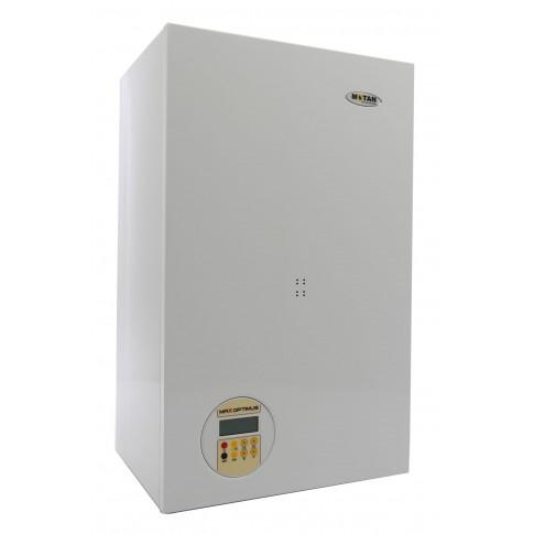 Centrala termica murala conventionala pe gaz Motan Max Optimus C17 SPV, 31 kW