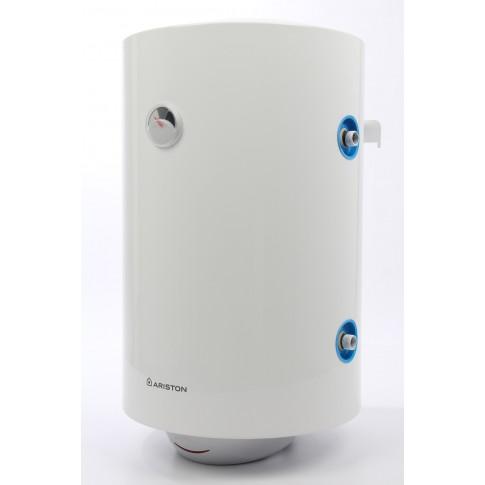 Boiler termoelectric PRO R 80 vts 1,8k 3200402