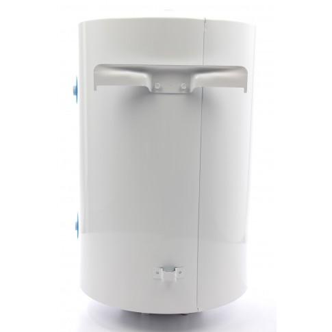 Boiler termoelectric Ariston PRO R 80 vtd 1,8k 3200401
