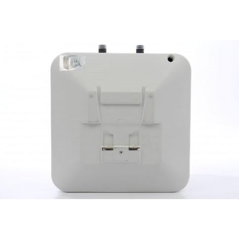 Boiler electric PRO R 30l 3100220