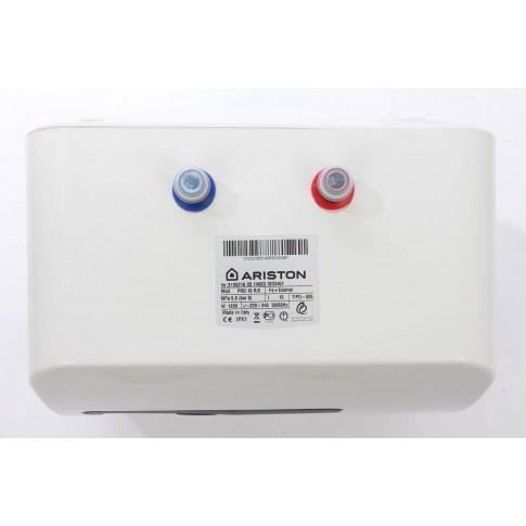 Boiler electric Ariston PRO R 15 3100218