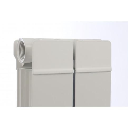 Calorifer aluminiu Ferroli tal 1200 (buc=elem)